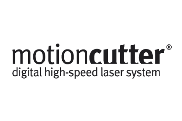 MotionCutter