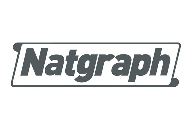 Natgraph