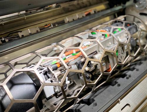 HPI 100K – nejproduktivnější digitální stroj formátu B2+